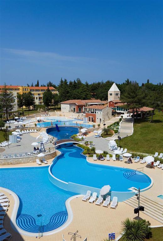 Hotel Sol Garden Istra - 20