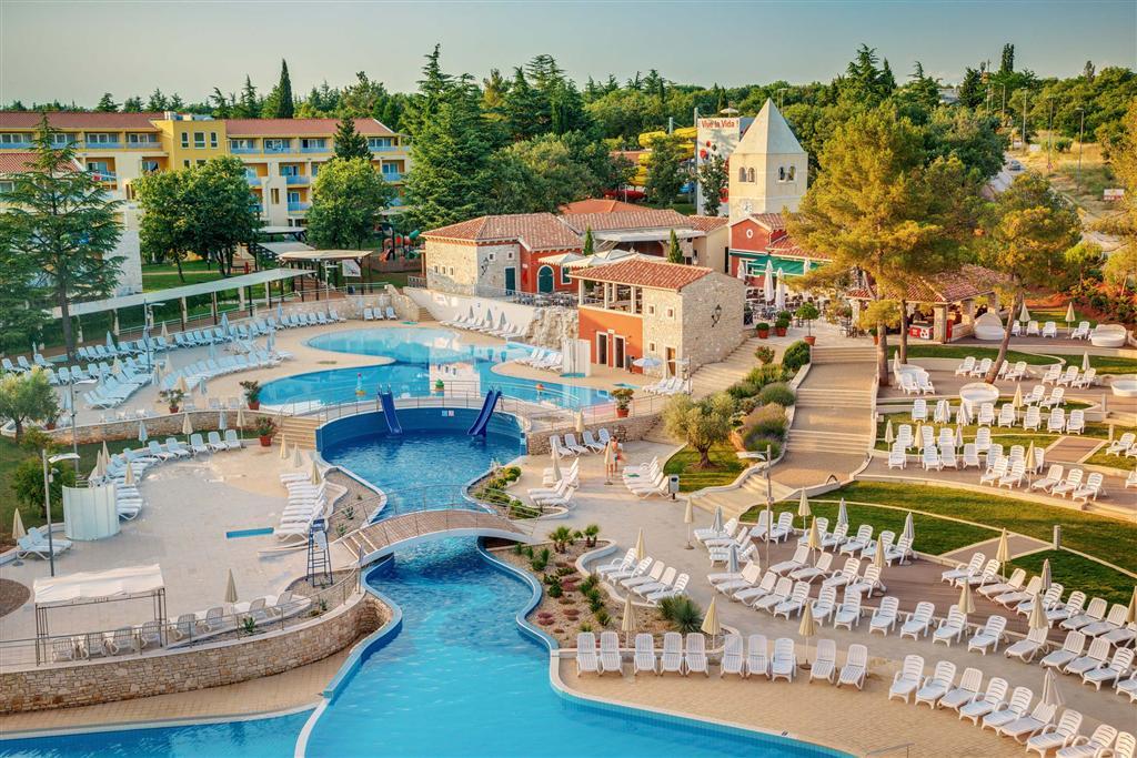 Hotel Sol Garden Istra - 21