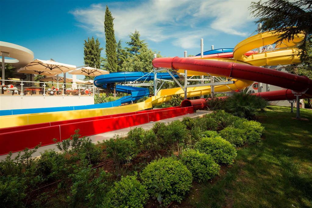 Hotel Sol Garden Istra - 41