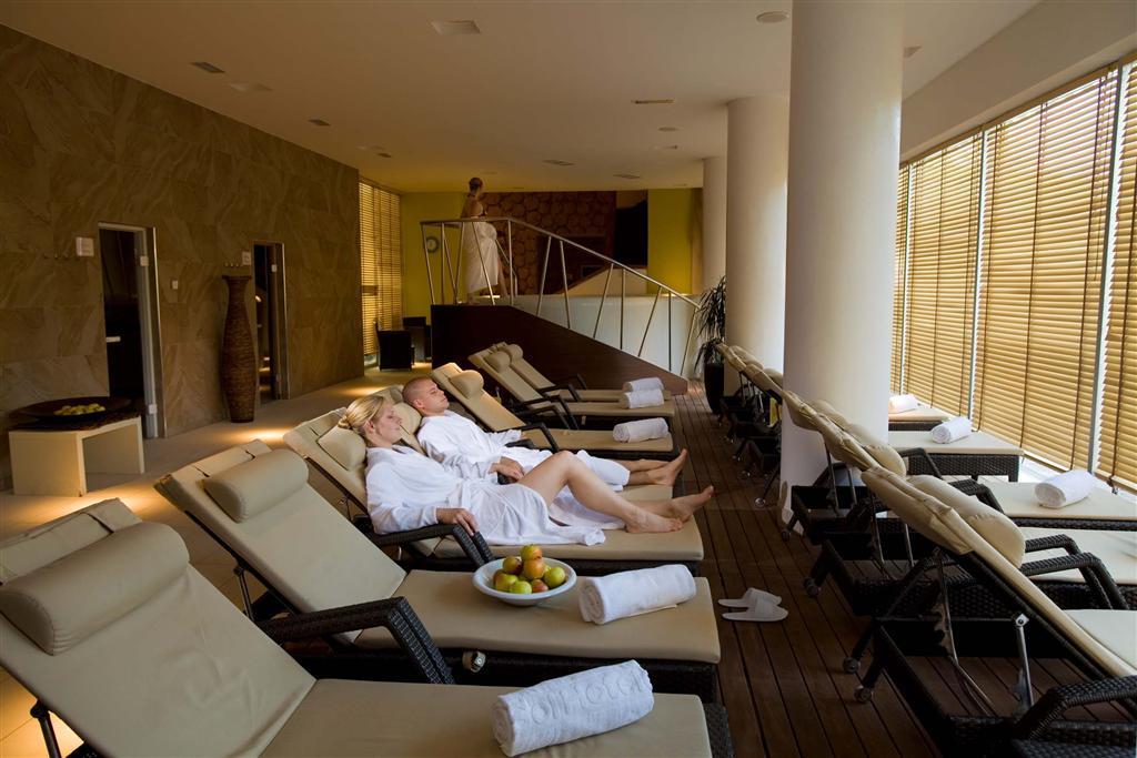 Hotel Sol Garden Istra - 31