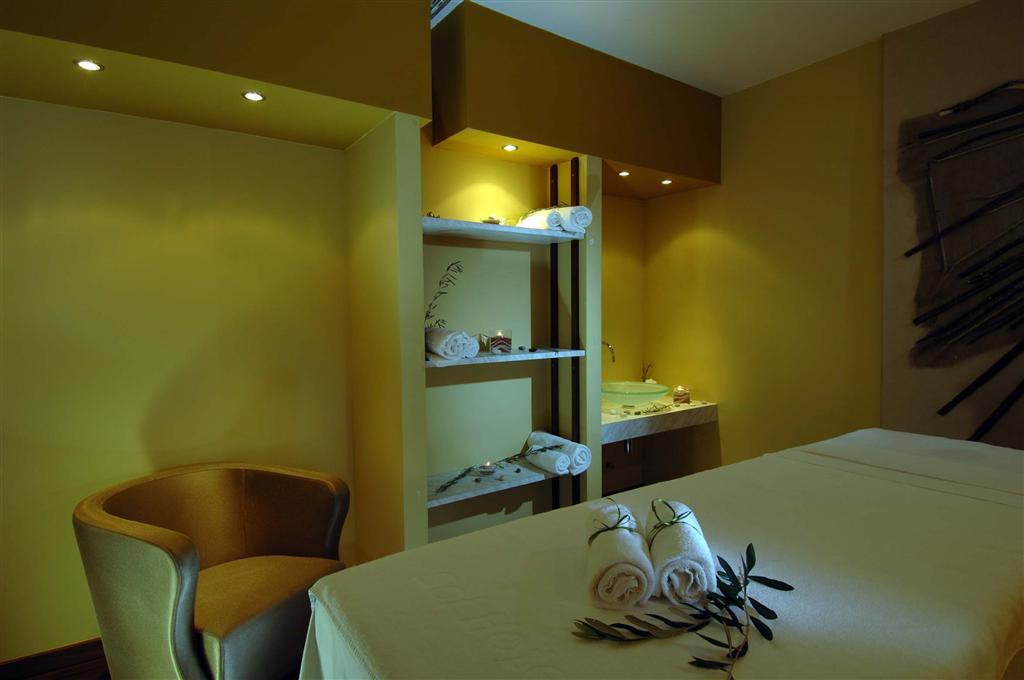 Hotel Sol Garden Istra - 36