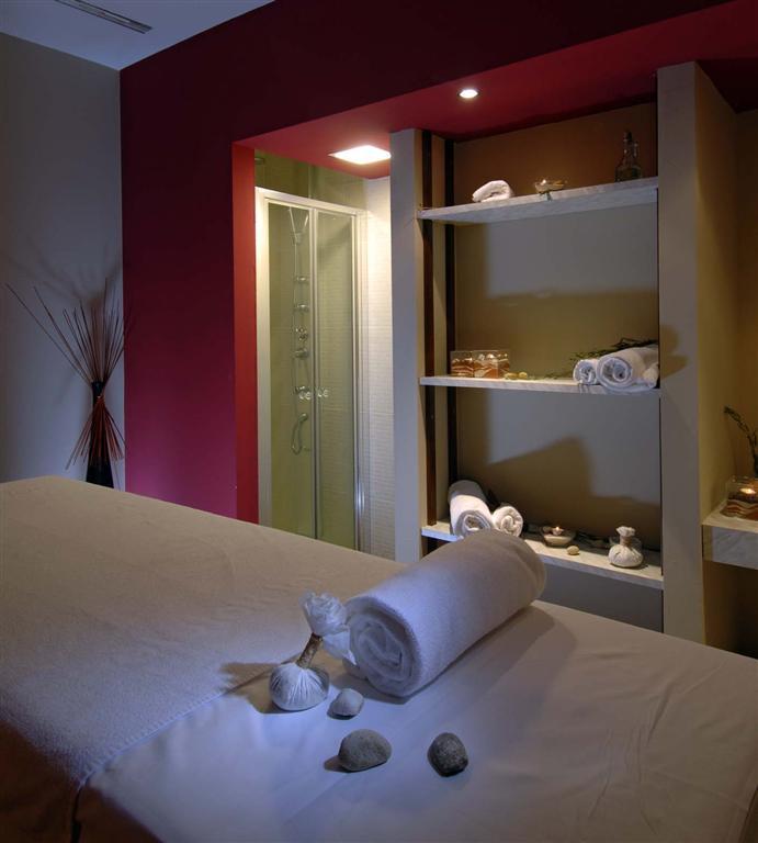 Hotel Sol Garden Istra - 37