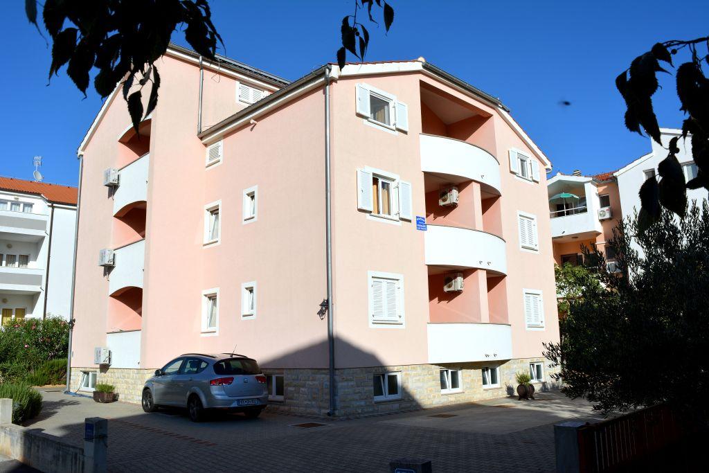 Apartmán Anamarija