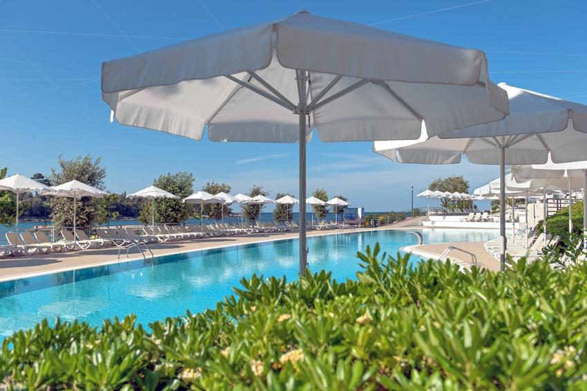 Hotel Istra - 33
