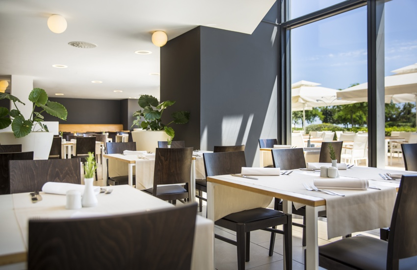 Hotel Istra - 21