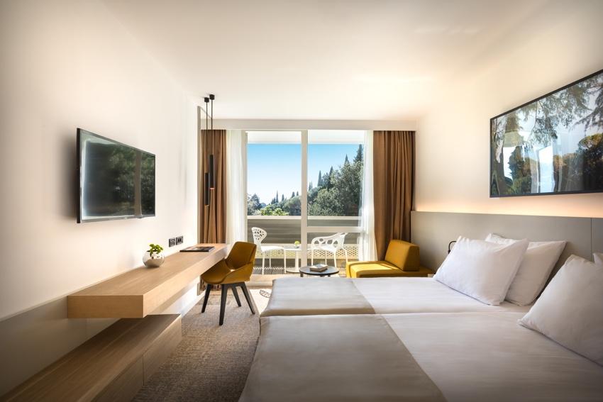 Hotel Eden - 14