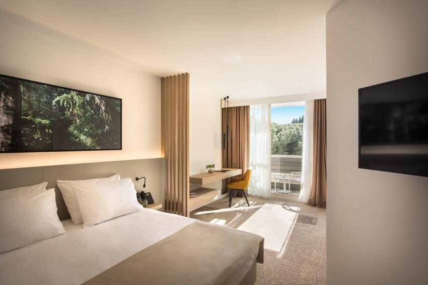 Hotel Eden - 18