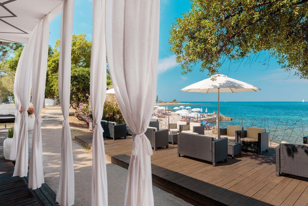 Hotel Meliá Coral - 1