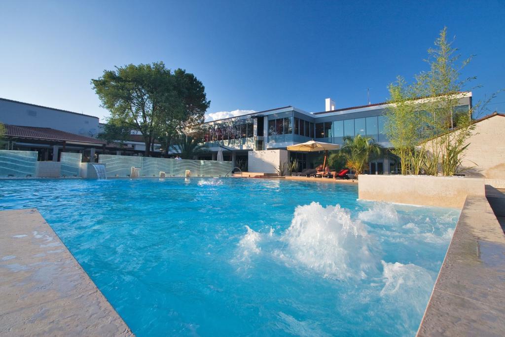 Hotel Meliá Coral - 25