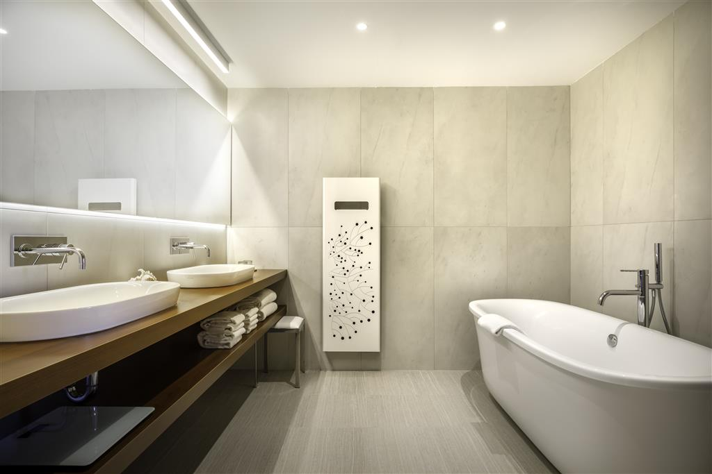 Remisens Premium Hotel Metropol - 39