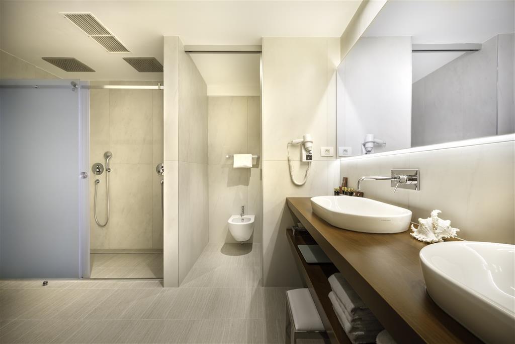 Remisens Premium Hotel Metropol - 40
