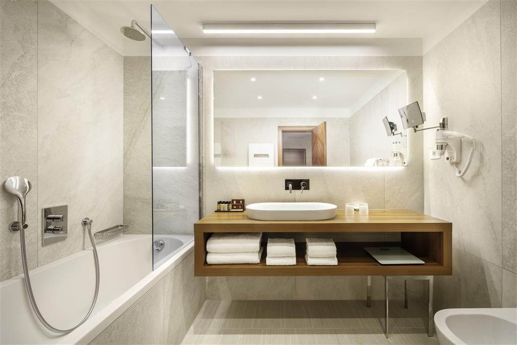 Remisens Premium Hotel Metropol - 41