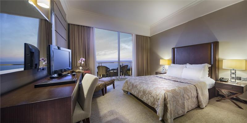 Acapulco Resort & Convention & SPA - 2