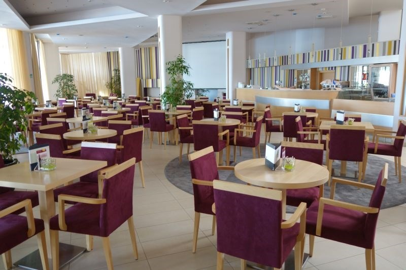 Hotel Aminess Maestral - 3