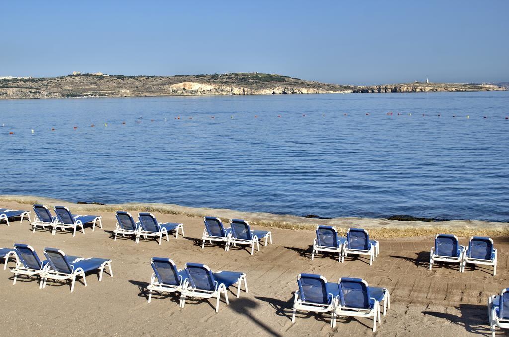 Malta - azúrový ostrov - 27