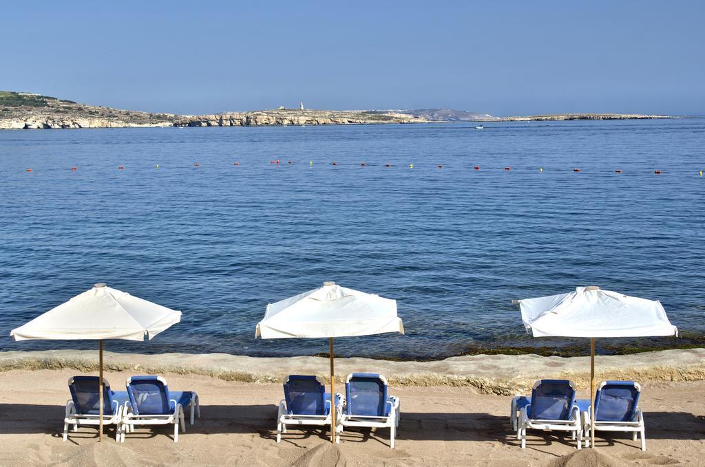 Malta - azúrový ostrov - 33