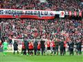 Fenerbahce Istanbul - Spartak Trnava