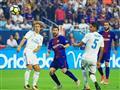 Last minute Španielsko Futbalový zájazd Barcelona - Real Madrid