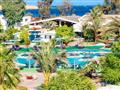 Last minute Egypt Ghazala Beach (Red Sea Hotel) 4*