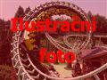 Francie - Disneyland a kousek Paříže k tomu