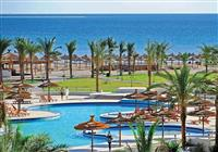 Amwaj Blue Beach Resort 5*