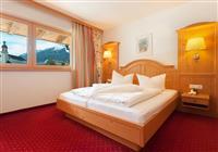 Hotel Augarten - 3