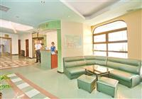 Hotel Sigma 4*