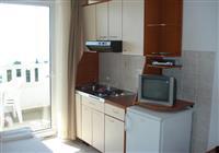 Dom Ivan - 2