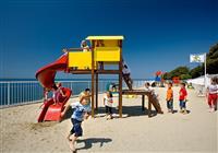 Apartmány Lanterna Sunny Resort - 3