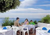 Apartmány Lanterna Sunny Resort - 4