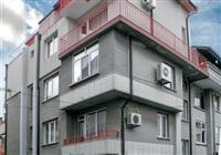 Štúdia a Apartmány Dida, Sava, Samuel, Afrodita - 4
