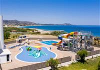 Irene Palace Beach Resort 4*+