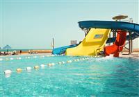 Bm Beach Resort - 2