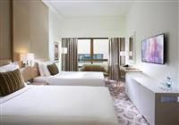 Metropolitan Hotel - 3