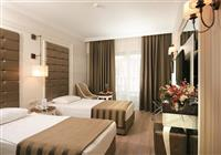 Aydinbey Famous Resort 4*