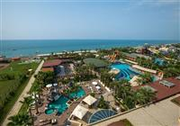 Crystal Family Resort 5*