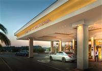 Remisens Premium Hotel Metropol - 3