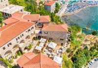 Hotel Palata Venezia  - 2