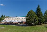 Hotel Grabovac - 3