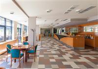 Hotel Grabovac - 4