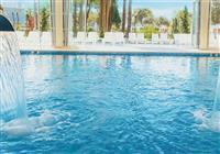 Azul Beach Resort Montenegro - 3