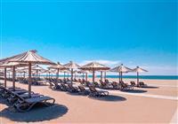 Azul Beach Resort Montenegro - 2