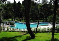Hotel Eden - 2