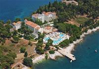 Hotel Katarina - 3