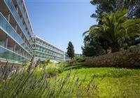 Wellness hotel Aurora - 4