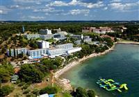 Hotel Plavi - 3