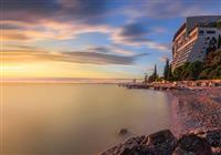 Grand Hotel Bernardin - 3