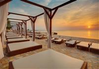 Hotel Meliá Coral - 2