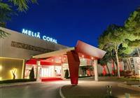 Hotel Meliá Coral - 4