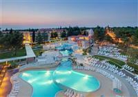 Hotel Sol Garden Istra - 3